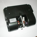 Дополнительный отопитель салона ZENITH 8000 12V